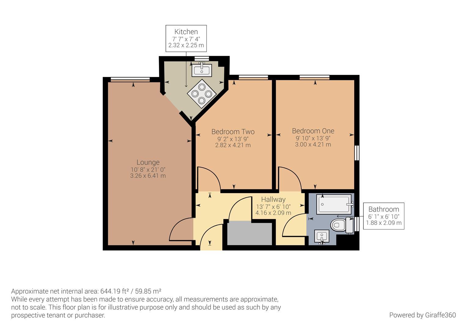 mightyhouse_floorplan01_00.jpg